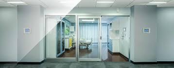 Decorating commercial door systems images : Automatic Doors | ADA Door Operators | Sliding Door Systems