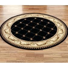 unusual fleur de lis rugs rug com