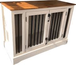furniture pet crate. Furniture Pet Crate. Img6360 Crate A