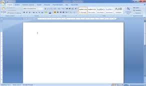 Программа word ворд Как открыть microsoft word microsoft office word 2007