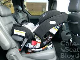 how to remove graco car seat from base car seat installation the most trusted source for car seat reviews ratings with car installing