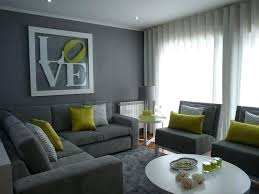 decorating with grey furniture. Grey Furniture Ideas Gray Living Room View Full Size And White . Decorating With