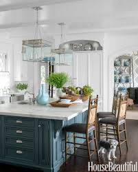 Interiors Of Kitchen 150 Kitchen Design Remodeling Ideas Pictures Of Beautiful