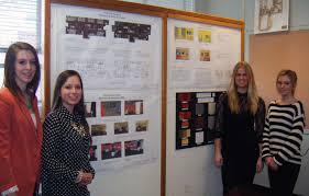 osu interior design students