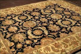 wool carpet pad wool rug pad felt rug pad large size wool felt carpet pad wool rug pad