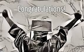 Another Word For Congratulations Congratulations For Students