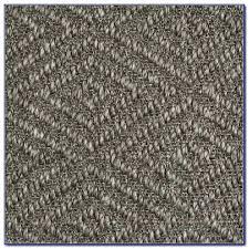 stark outdoor rugs awesome diamond sisal rug home design ideas pattern diamond sisal rug