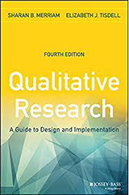 SAGE  Case Study Research  Design and Methods  Fourth Edition     Pinterest