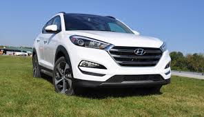 2016 Hyundai Tucson \u2013 Animated Colors Visualizer All 8 Shades From Every  Angle