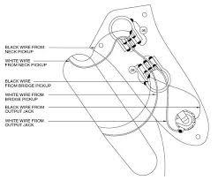 epiphone les paul talkbass com Epiphone Les Paul Wiring Diagram Epiphone Special Ii Wiring Diagram #27