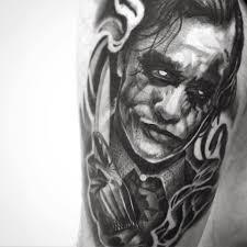 Galéria Tattoo