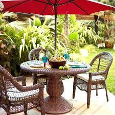 pier one outdoor cushions chair cushions outdoor pier one outdoor cushions red chair dining patio blue