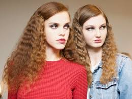 007 80s hair makeup ideas from new york fashion week fascinating 80 s metal bands songs ballads