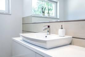bathroom remodel san antonio. 13 Dec Best Questions To Ask Your San Antonio Bathroom Remodeling Contractor Remodel