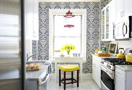 kitchen accent table navy zebra wallpaper small kitchen accent tables