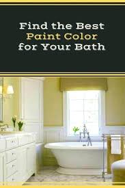 best caulk best caulk for bathtub medium size of bathroom to caulk a bathtub galvanized shower