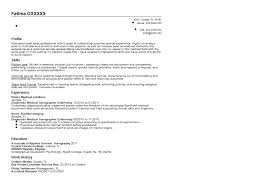 emery medical solutions medical sonographer resume sample - Sonographer  Resume Sample