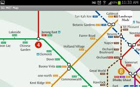 singapore mrt map android apps on google play Lrt Map Pdf singapore mrt map screenshot lrt map kuala lumpur