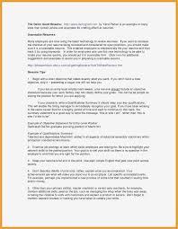 8 9 Resume Skill Sets Example Soft 555 Com