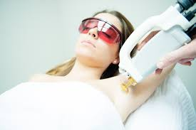 the pros and cons of laser hair removal