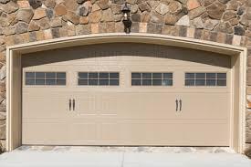 garage door installGarage Door Installation  Repair in Columbus Ohio  Door Depot