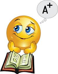 Image result for konkurs happy face with book