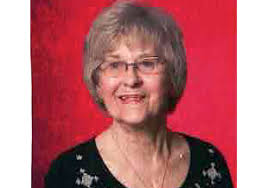 Janice Smith Brown – Times-Sentinel Newspapers
