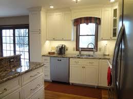 Kitchen Cabinets In Michigan Michigan Kitchen Cabinets Office Cabinetry Michigan Kitchen