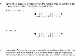 elementary algebra practice exam solutions 6 8 help in high school math algebra free math help s by mathvids com
