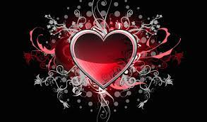Valentines Day Desktop Wallpaper Hd ...