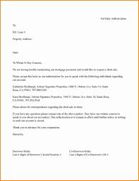 Fresh Elegant Authorization Letter For Bank Statement Save Sample ...