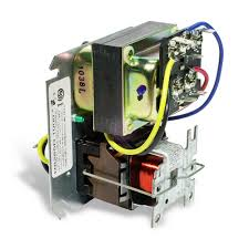 510 312 167 weil mclain 510 312 167 transformer relay 120 24v transformer relay 120 24v product image