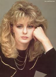 80's Hair Style gotta love the 80s hairstyles hairstyles pinterest 80s 1380 by wearticles.com