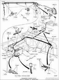 Trailer wiring diagram 7 pin inspirational diagrams way