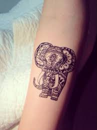 39  Latest Elephant Tattoos Collection also 163 best Tats and piercings images on Pinterest   Drawings likewise  together with The 25  best Elephant tattoo meaning ideas on Pinterest   Elephant together with The 25  best Baby elephant tattoo ideas on Pinterest   Watercolour also  furthermore Best 20  Elephant tattoos ideas on Pinterest additionally  further 25 Cute Small Elephant Tattoos   future    Pinterest   Small in addition Best 25  Elephant family tattoo ideas only on Pinterest   Elephant additionally Best 25  Baby elephant tattoo ideas on Pinterest   Watercolor. on delicate elephant tattoo designs