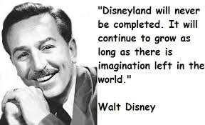 Famous Walt Disney Quotes Impressive Waltdisneyquotes Magical Kingdom Of Walt