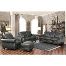 Rooms To Go Living Room Set With Tv Sofas And Sectionals Bjs Wholesale Club