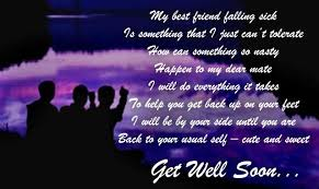 get well soon quotes pictures ~ Toptenpack.com
