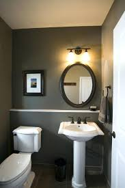 modern half bathrooms. Modren Bathrooms Related Post Throughout Modern Half Bathrooms N