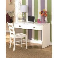 bedroom desks white bedroom desks photo 9 bedroom desks ikea