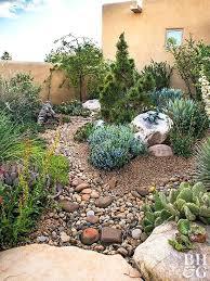 Small Picture Landscape Design Sacramento drought tolerant landscape pictures