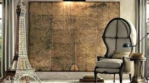 oversized wall art modern amazing about home and interior decoration throughout 0  on affordable oversized wall art with oversized wall art amazing elegant decoration sofa ideas and