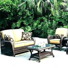 resin outdoor chair resin wicker outdoor furniture white wicker resin outdoor chairs australia