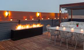 02 sep komodo linear outdoor fire pit