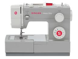 What Makes A Good Sewing Machine