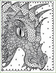 3 Regenboog Kleurplaten 87584 Kayra Examples