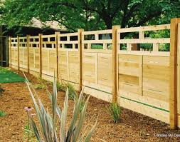 garden fence lowes. Modular Architectural Redwood Fencing I Stunning Decorative Wire Fence Panels Delicate Lowes Garden Panel Captiva Ornamental