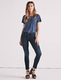 Skinny tall teen previous thread