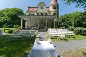 Hochzeitslocations Restaurants Partyr Ume Archives Heiraten