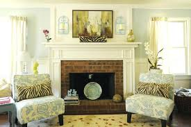 fireplace decorating ideas for your home. fireplace decorating ideas for your home